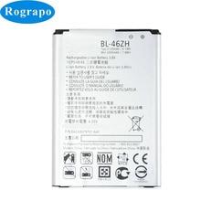 Pełna 2125mAh wymiana bateria do LG K8 LTE K350E K350AR baterie do telefonów komórkowych