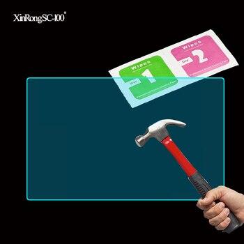 Digma CITI Octa 70 CS7217PL/Plane 7563N 4G PS7178ML 7 인치 태블릿 보호 가드 용 강화 유리 스크린 보호 필름