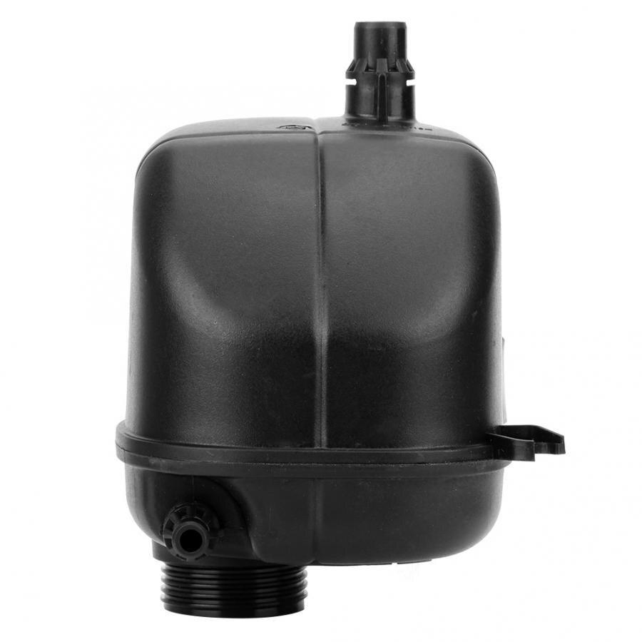 Réservoir de réservoir de débordement de liquide de refroidissement moteur 17138610655 convient pour 740i 530i 17-18 bouteille de liquide de refroidissement accessoires de voiture - 6