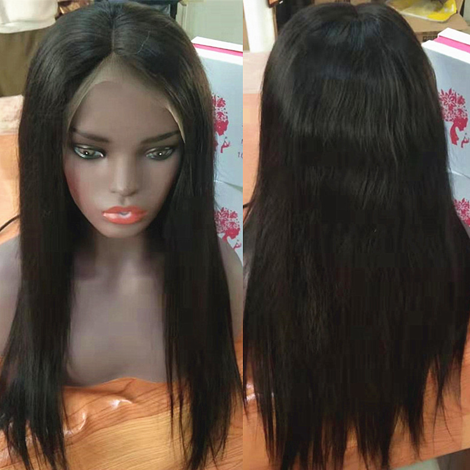 straight_lace_wig_for_women