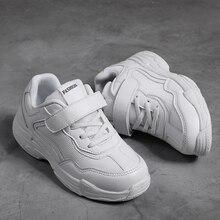 Breathable Shoes Girl Basket Running-Sneakers Children Footwear Infantil Boy Summer Fashion