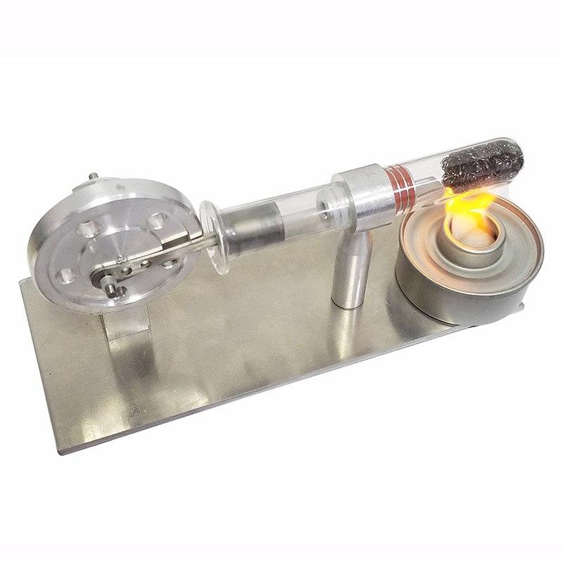 Cheap Instrumentos de medição de força