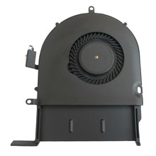 CPU FAN for Apple MacBook Pro Retina 13 Inch A1502 Late 2013, Mid 2014, Early 2015(China)
