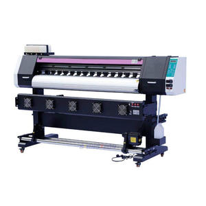 Car-Stickers Xp600 Printing-Machine Dx7-Head Flex-Banner Dx5 From-China-Guangzhou High-Quality