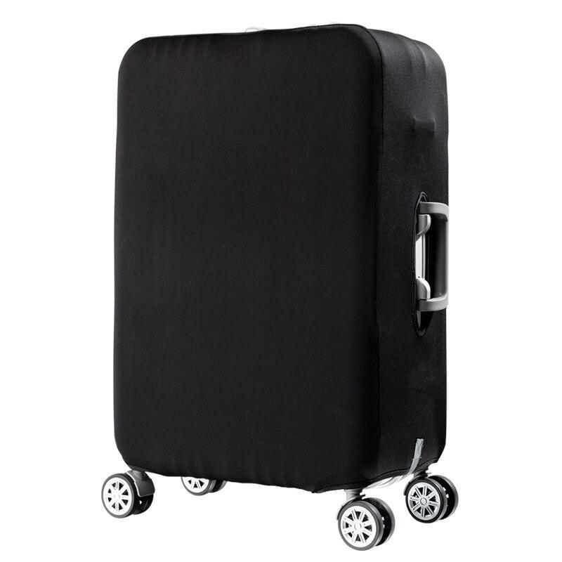 engrossar caso elástico cobre 19-32 Polegada bagagem