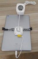 https://ae01.alicdn.com/kf/H7d061564d01641d3884b3cc4f30b1cd9x/Retractable-security-ipad-tablet-anti.jpg