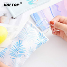Phone Car Net Waterproof Scratch proof Portable Glasses Pouch Eyeglasses Protector Container Bag Sunglasses Cases