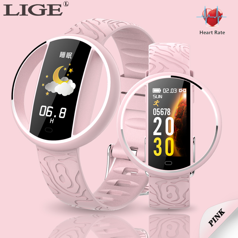 2019-new-luxury-brand-female-smart-watch-heart-rate-health-monitor-blood-pressure-for-android-ios-fitness-tracker-smart-watch