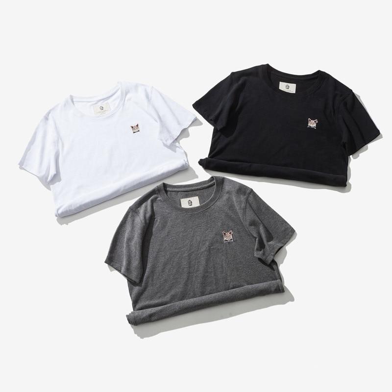 Big Size T-shirt For Men