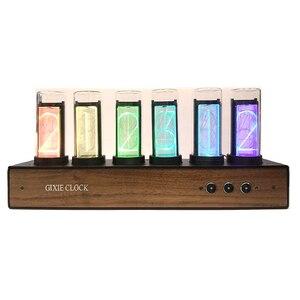 High quality Gixie Glow light