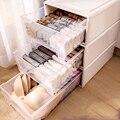 Большой ящик для хранения JOYBOS, шкаф для домашнего белья, шкафчик для хранения, многофункциональный органайзер, шкаф JBS27