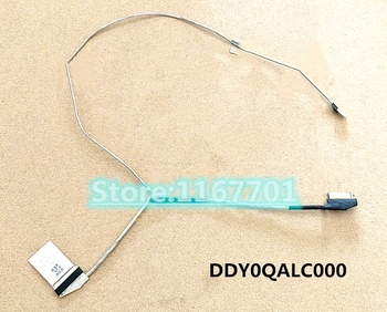 New original Laptop LCD/LED/LVDS Cable for HP 11-AK 11-AK1012DX Y0Q DDY0QALC000 DDY0QALC001 DDY0QALC010 DDY0QALC020