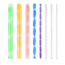 8pcs Dot Painting Pen Set Mandala Pain Rods Art Embossing Modeling DIY Painting Pen Dot Tools Carving Modeling Tool