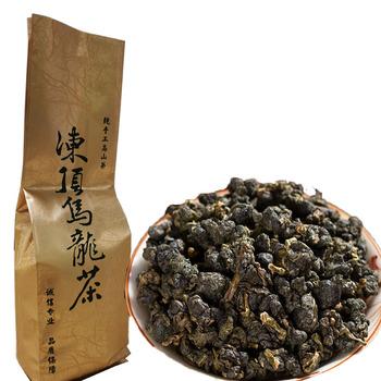 SZ-0234 chińska herbata nowa herbata wysoka góra herbata herbata oolong tajwan mleko herbata oolong oolong herbata mleczna herbata mleczna zielona herbata herbata oolong tanie i dobre opinie CN (pochodzenie)