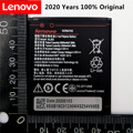 3 8 В 2000 мАч BL253 для Lenovo A2800D A3800D A3600D A2580 A2860 A2010 для Lenovo Vibe A 4 0