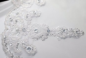 Elegant Applique Lace Beaded Women Party Dress New Fashion Half Sleeve Mother of the Bride Dresses vestidos de fiesta de noche 4
