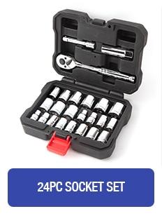 930-工具组套_02