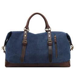 Ao ge новые продукты тряпичным мешком большой Ёмкость, в руку, на плечо, на Для мужчин женских сумок Чемодан Дорожная сумка на плечо Сумка