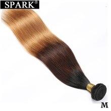 1B/4/27 humains cheveux cheveux