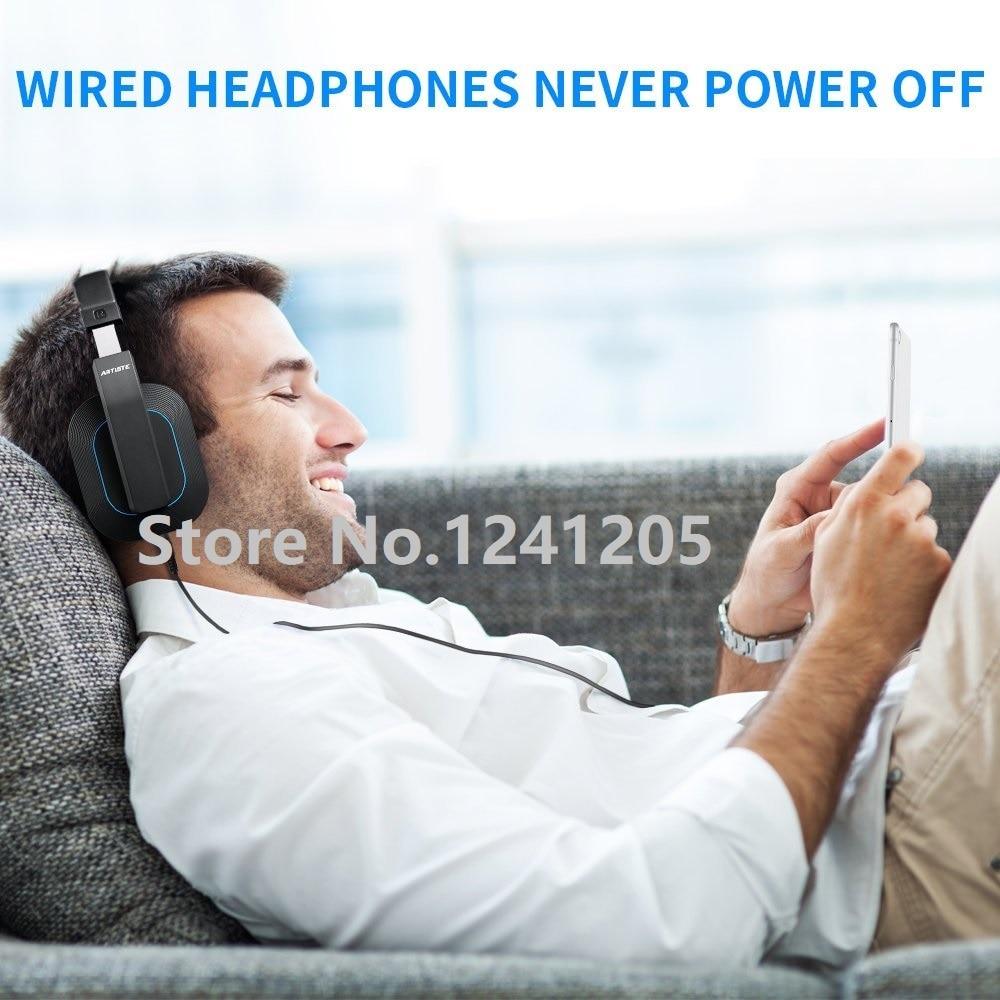 ouvido com 2.4g transmissor digital doca carregamento