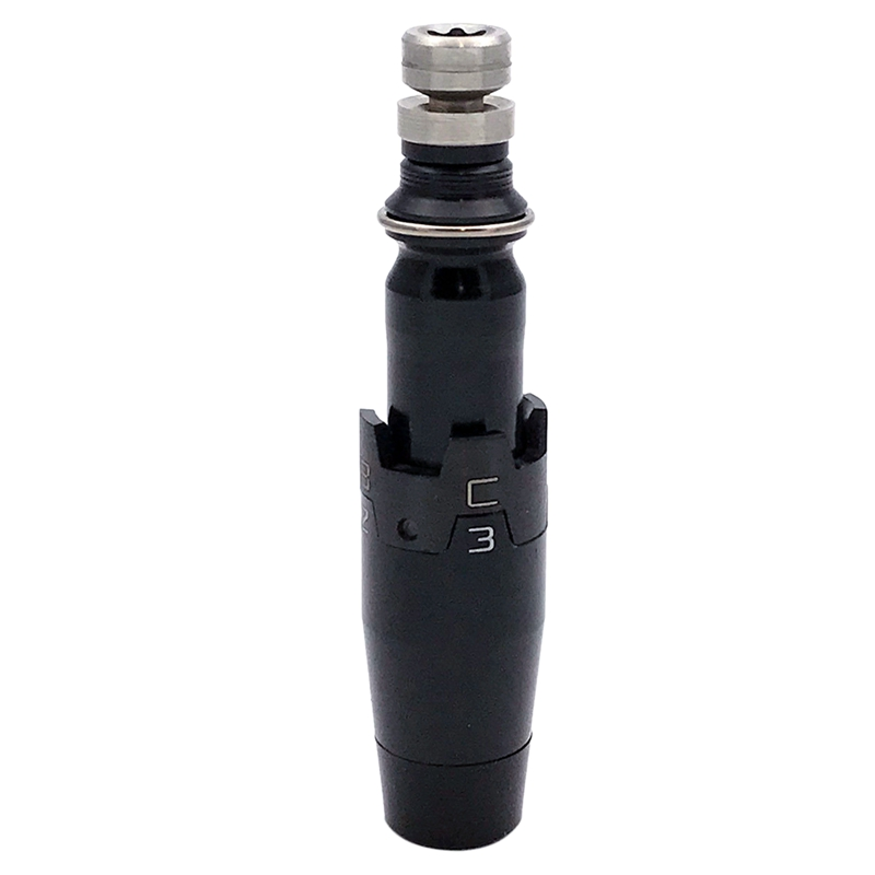 0.335 Golf Shaft Adapter Sleeve For Titleist 918F/917F/915F/910F Fairway Wood