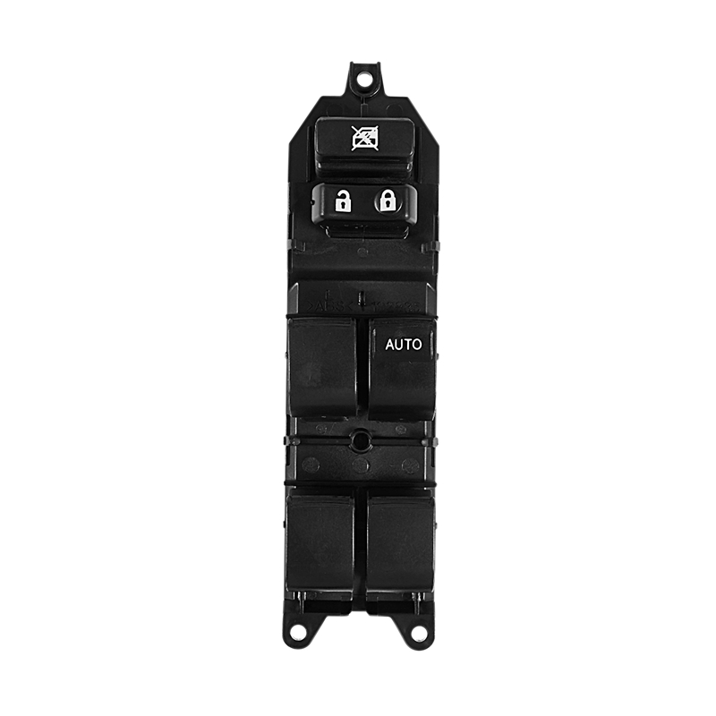Electric Window Right Peptide Control Switch 8482006090 For Toyota Camry Vigo Window Regulator