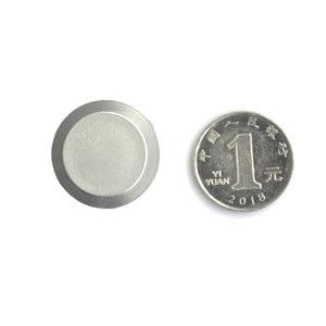 Image 3 - RFID Micro Access กันน้ำ IP65 MINI เครื่องอ่านการ์ด WG26 รูปแบบเอาต์พุต SN: iButton