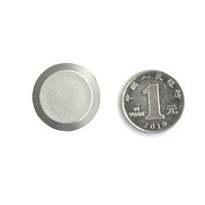 Image 3 - RFID Micro Đầu Đọc Truy Cập Chống Nước IP65 Mini Đầu Đọc Thẻ Wg26 Định Dạng Đầu Ra SN: IButton