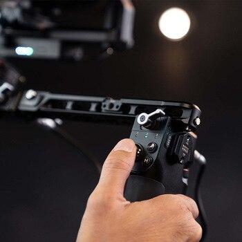 DJI Daji such as shadow RS 2 Ronin S2 generation control handle SLR handheld stabilizer mist original accessories 1