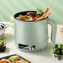 Cooking-Machine Rice-Cooker Hot-Pot Non-Stick Electric Multifunction Mini Ollas-De-Cocina