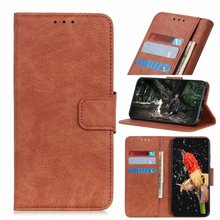 цена на Free shipping For OPPO RENO 2 3 Pro 5G Flip Leather Case RENO Z RENO ACE 2 RENO 2F Card Storage Case RENO 10X Z00M Phone Case