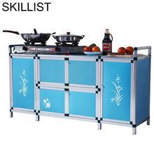 Dolap Kaplama Reclaimed Aparadores Bestek Lade End Kitchen Meuble Buffet Cabinet Cupboard Side Tables Furniture