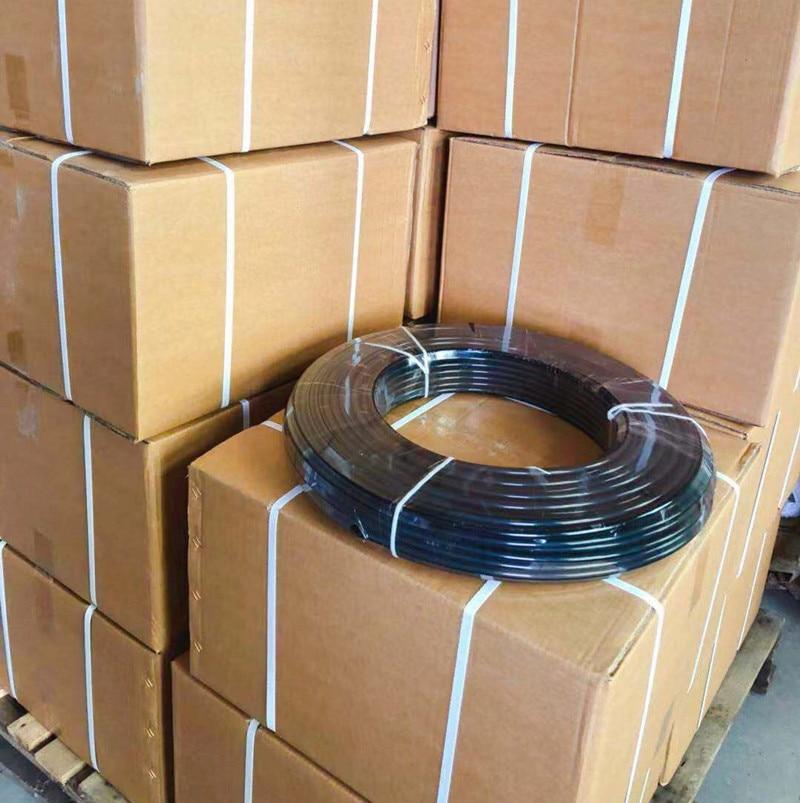 PE tube