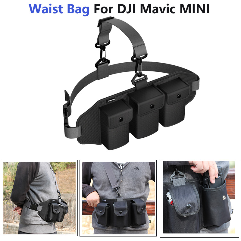 new-font-b-dji-b-font-mavic-mini-outdoor-waist-bag-pack-portable-pack-protective-storage-bag-for-font-b-dji-b-font-mavic-mini-font-b-drone-b-font-accessories