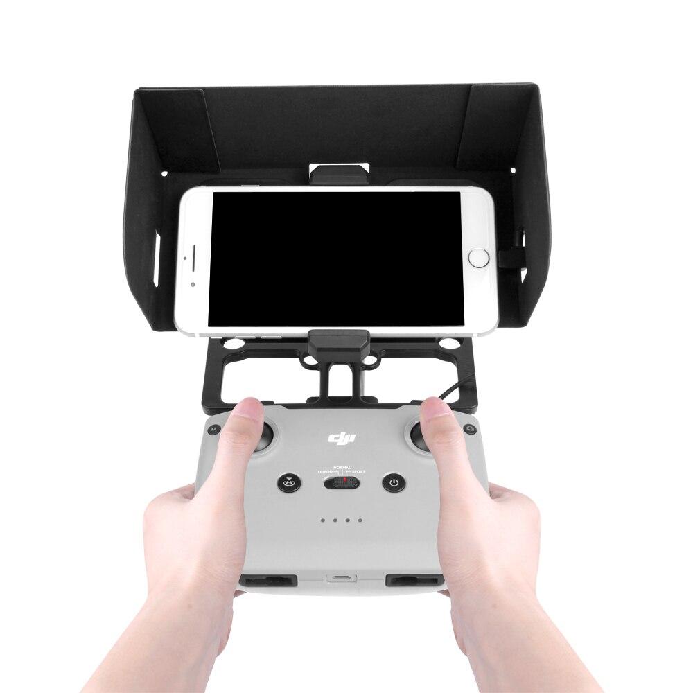 cheapest K777 Drone 4K GPS WiFi HD Camera Anti-Shake Gimbal Profissional RC Quadcopter Brushless Motor Drones 30mins 1KM VS X35 SG906 PRO