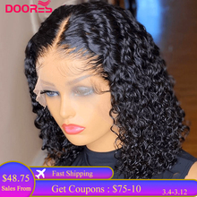 99J Hair-Extension Curl Curly-Bundles Funmi Hair Htonicca Double-Drawn Peruvian Colored