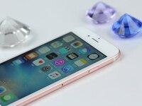 Original Apple iPhone 6S/6S Plus Mobile Phone IOS Dual Core 2GB RAM 16/64/128GB ROM 12.0MP Fingerprint 4G LTE Smartphone 2