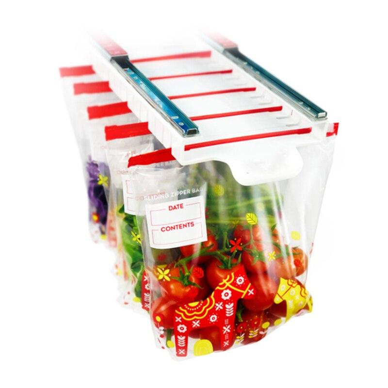 Lebensmittel-Tasche-H-ngende-Lagerung-Rack-Versenkbare-Frische-halten-Tasche-H-ngende-Lagerung-Halte (3)