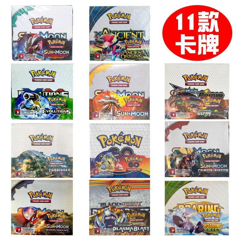 POKEMON Pokemon Carton 4 Pokemon Pokemon Pokemon Pokemon Pokemon Pokemon Pokemon Pokemon Pokemon Pokemon