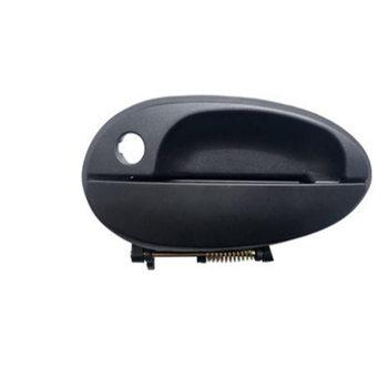 Auto Deur Knop Hand, Binnen Pull Hand Voor Chery S11 Qq, Chery Nieuwe S11 QQ3