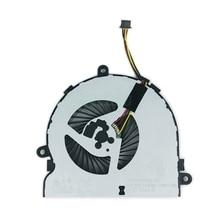 Fan Cooling-Cooler 925012-001 Laptop for HP 15-bs/15-bs085nr/15-bs087nr/.. New Original