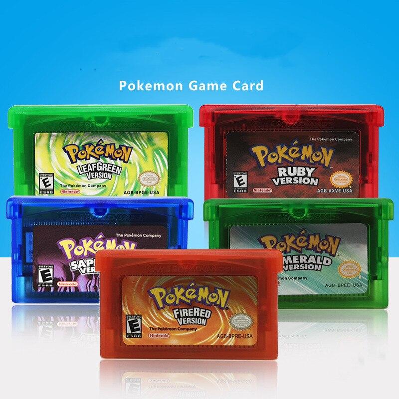 font-b-pokemon-b-font-gba-game-card-series-video-game-cartridge-console-card-english-language-ndsl-gb-gbc-gbm-gba-sp