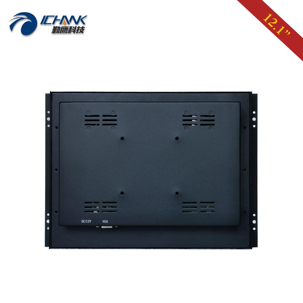 ZK120TN-DV2/12.1