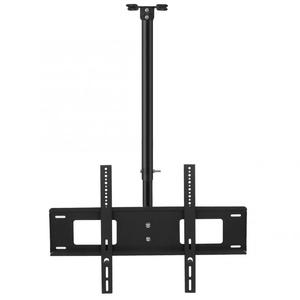 32-63 inch TV Ceiling Mount Ve