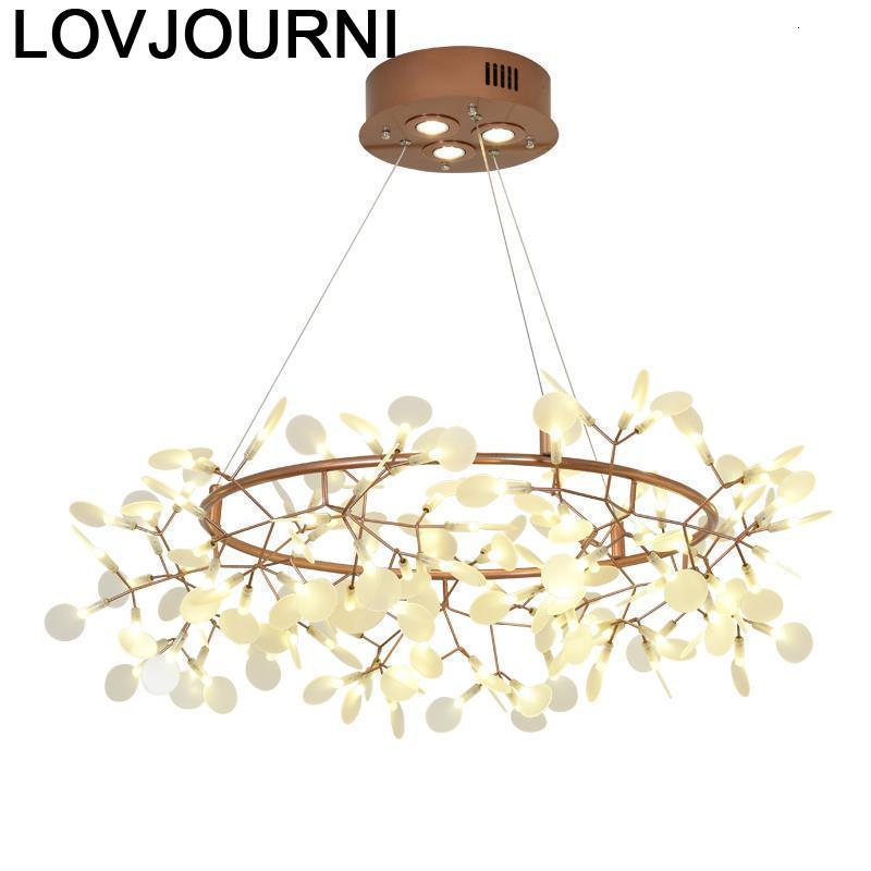 E Pendente Para Sala De Jantar Loft décor industriel Suspension Luminaire Lampara Colgante Suspension lampe Suspension