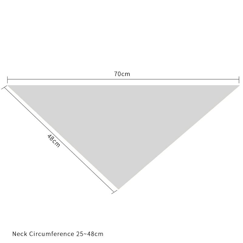 DN1042 (4)