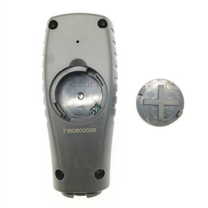 Image 5 - Yunomboデジタルバックライト液晶フィルム厚さ計車の塗装厚さテスターコーティング厚さゲージYNB 100
