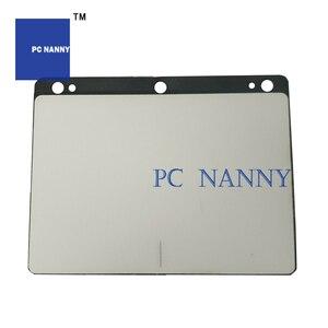 PCNANNY для ASUS S400C S400CA тачпад коврик для мыши EBXJ7002010 колонки