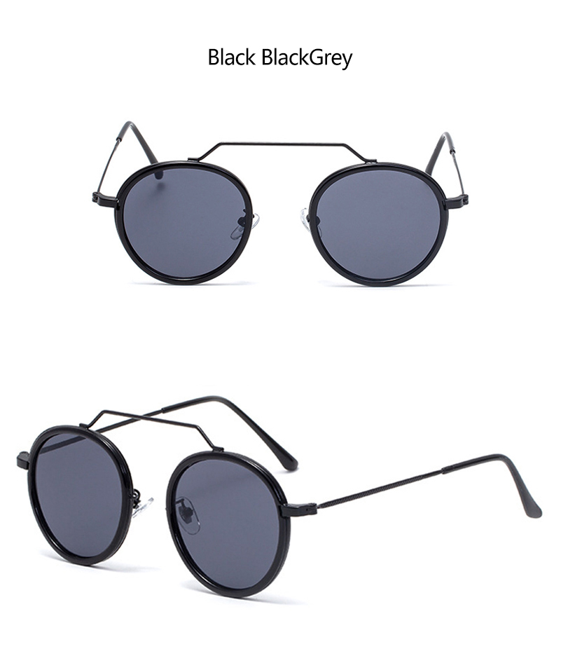 6-Black BlackGrey