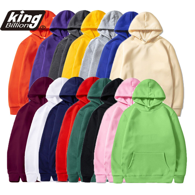 Fashion Brand Men's/Women's Hoodies 2021 Spring Autumn Male Casual Hoodies Sweatshirts Men's Solid Color Hoodies Sweatshirt Tops 1